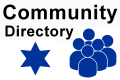 Wheelers Hill Community Directory